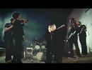 Goliath/The Mars Volta