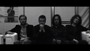 シャドウプレイ/The Killers