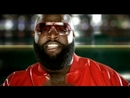 Speedin' (feat. R. Kelly)/Rick Ross