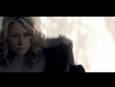 Anyone Who Had A Heart (Closed Captioned)/Shelby Lynne