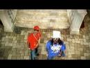 She Got It (Web Version) (feat. T-Pain, Tay Dizm)/2 Pistols