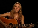 Lullaby For Wyatt (Closed Captioned)/Sheryl Crow