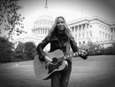 God Bless This Mess (Closed Captioned)/Sheryl Crow