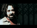 You Can't Count On Me/Counting Crows