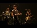 サンデイ・モーニング(Live In Japan)/Maroon 5