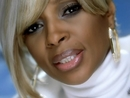 ステイ・ダウン/Mary J. Blige