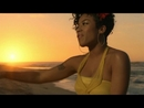 Heaven Sent (Closed Captioned)/Keyshia Cole