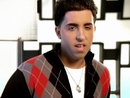 What You Got (Closed Captioned) (feat. Akon)/Colby O'Donis