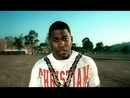 Get Like Me (Closed Captioned)/David Banner