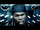 I Like The Way She Do It (Closed Captioned) (feat. Young Buck)/G-Unit