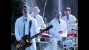 Pork and Beans (Closed Captioned)/Weezer
