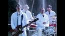 ポーク・アンド・ビーンズ/Weezer