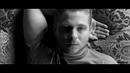 Say (All I Need) (Main Version, Closed Captioned)/OneRepublic