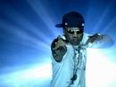 ベイビー feat.ザ・ドリーム (feat. The-Dream)/LL Cool J