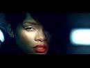 Disturbia/Rihanna