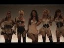 Whatcha Think About That (feat. Missy Elliott)/The Pussycat Dolls