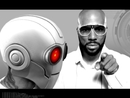 Universal Mind Control (UMC) (Hype Williams Version, Closed Captioned)/Common