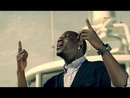 I'm So Paid (Closed-Captioned -Final) (feat. Lil Wayne, Young Jeezy)/Akon