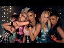 ボトル・ポップFEAT.スヌープ・ドッグ/The Pussycat Dolls