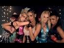 Bottle Pop/The Pussycat Dolls