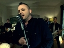 Dirt Room (Closed-Captioned)/Blue October