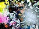 ウェルカム・トゥ・ハートブレイクfeat.キッド・カディ (feat. Kid Cudi)/Kanye West