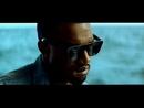 アメイジングfeat.ヤング・ジージー (feat. Young Jeezy)/Kanye West