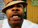 World Go Round (Edited / Closed-Captioned) (feat. Estelle)/Busta Rhymes