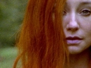 Welcome To England/Tori Amos