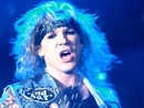 Death To All But Metal (Closed-Captioned - Squeaky Clean Version)/Steel Panther