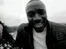 We Don't Care/Akon