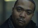 モーニング・アフター・ダークfeat.ネリー・ファータド&ソウシャイ (feat. Nelly Furtado, Soshy)/Timbaland