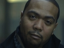Morning After Dark (Featuring Nelly Furtado & SoShy) (feat. Nelly Furtado, Soshy)/Timbaland