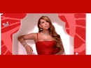 Up Out My Face (feat. Nicki Minaj)/MARIAH CAREY