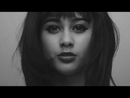 Love, Kills xx - Episode 2/Natalia Kills