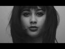 Love, Kills xx - Episode 2/Natalia Kills