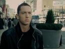 Not Afraid/Eminem