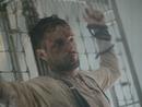 Behind The Scenes Of Crossfire/Brandon Flowers