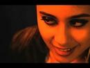 Love, Kills xx - Episode 7/Natalia Kills