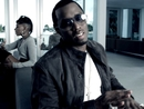 Loving You No More (feat. Drake)/Diddy - Dirty Money