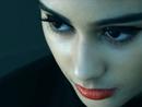 Love, Kills xx - Episode 8/Natalia Kills