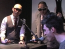 Rocketeer (Live From The Cherrytree House) (feat. Frankmusik)/Far East Movement