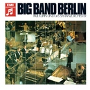 Big Band Berlin/Paul Kuhn, SFB Tanzorchester