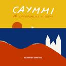 Dê Lembranças A Todos (Original Motion Picture Soundtrack)/Dorival Caymmi