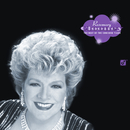 The Best Of The Concord Years/Rosemary Clooney