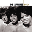 Gold/The Supremes