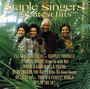 Staple Singers Greatest Hits/The Staple Singers