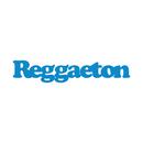 Reggaeton/J. Balvin