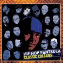 Classic Collabs/Hip Hop Pantsula