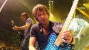 You Gonna Fly/Keith Urban